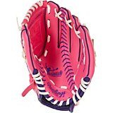 Rawlings Kids' Players Series 9 in T-Ball Infield Glove