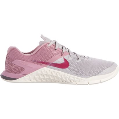 36e6b7131632 Nike Women s Metcon 4 Training Weight Lifting Shoes