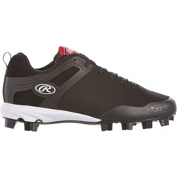 Men's Respect TPU Baseball Cleats