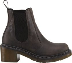 Women's Cadence Greenland Chelsea Boots