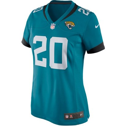 851d4cdc6 ... Game Jersey. Jacksonville Jaguars Clothing. Hover Click to enlarge
