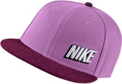 Nike Girls' True Training Cap