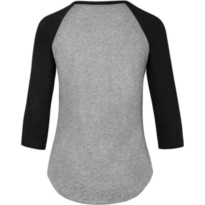 ... Women s Club Raglan T-shirt. New Orleans Saints Clothing. Hover Click  to enlarge. Hover Click to enlarge 420b3088a