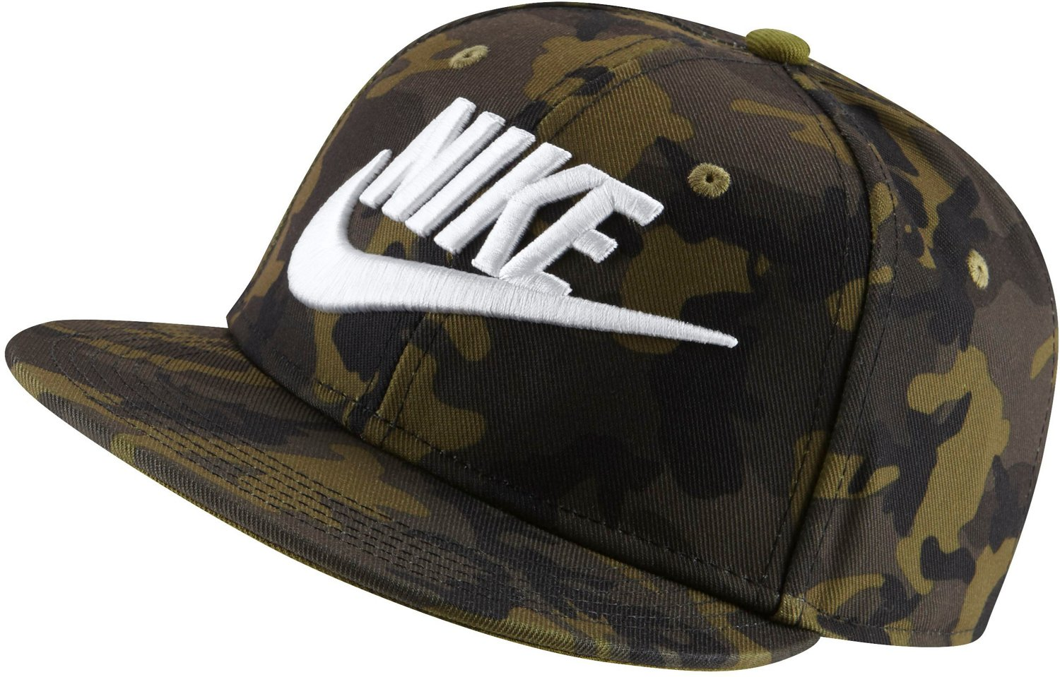 235d99d24b8 Display product reviews for Nike Boys  Futura True Snapback Cap