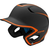 EASTON Juniors' Z5 2.0 2-Tone Helmet