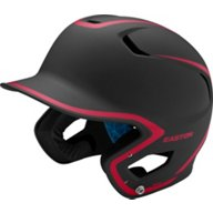 EASTON Men's Z5 2.0 2-Tone Senior Helmet
