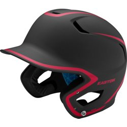 Men's Z5 2.0 2-Tone Senior Helmet