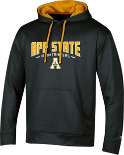 Champion Men's Appalachian State University T-Formation 2 Pullover Hoodie