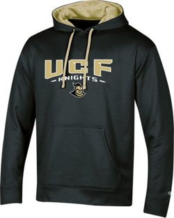 Champion Men's University of Central Florida T-Formation 2 Pullover Hoodie