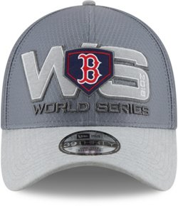 Gear Up for MLB Postseason
