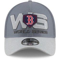 Gear Up for MLB Postseason