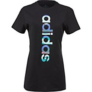 Women's Clothing by adidas