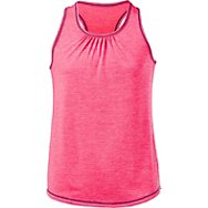 Girls' Tank Tops