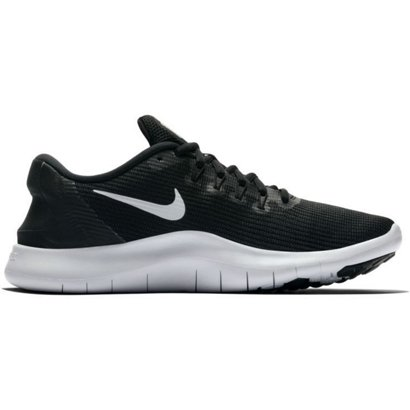 6af92905dff9 Nike Women s Flex RN Running Shoes