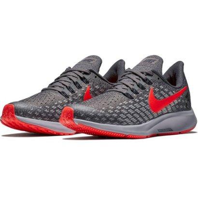 3fa4070769 Nike Boys' Air Zoom Pegasus 35 Running Shoes | Academy