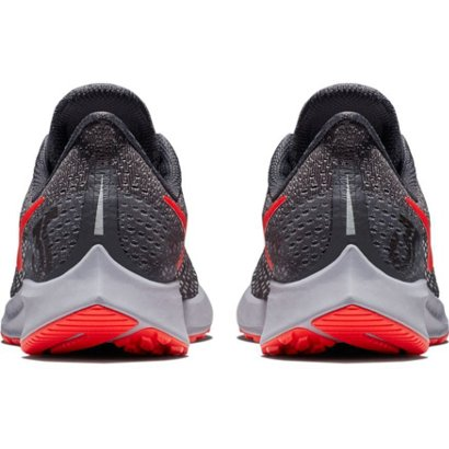 c01f5269bb1d Nike Boys  Air Zoom Pegasus 35 Running Shoes