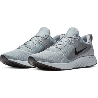 7d2b1546cc57 Nike Men s Legend React Running Shoes
