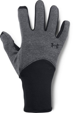 Under Armour Women's Ponte Liner Gloves