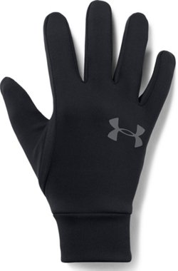 Under Armour Men's Liner 2.0 Gloves