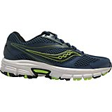 03b5aa868ffba Men s Grid Marauder 3 Running Shoes