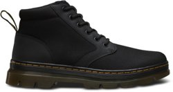 Men's Dr. Martens Casual Boots