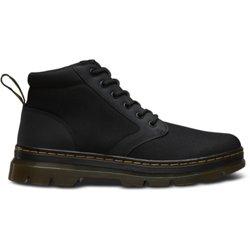 f60d1c6df566 Men s Dr. Martens Casual Boots
