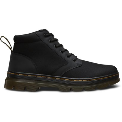 ... Dr. Martens Men s Bonny Nylon Boots. Men s Lifestyle Shoes. Hover Click  to enlarge 6d5956092