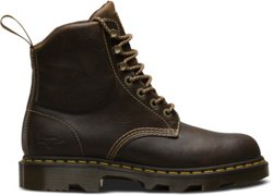 Men's Crofton Boots