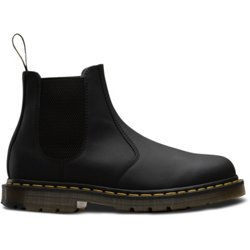 Men's 2976 Snowplow Chelsea Boots