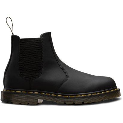 ac52d8f813979 Dr. Martens Men s 2976 Snowplow Chelsea Boots