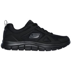 Men's Track Walking Shoes