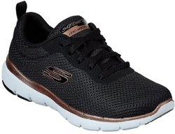 Women's Flex Appeal 3.0 First Insight Shoes