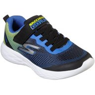 SKECHERS Kids' GOrun 600 Farrox Running Shoes