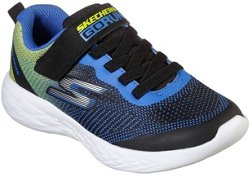 Boys' GOrun 600 Farrox Running Shoes