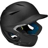 EASTON Boys' Pro-X Helmet with Jaw Guard Left-handed