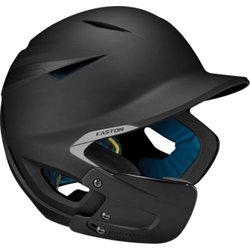 Boys' Pro-X Helmet with Jaw Guard Left-handed