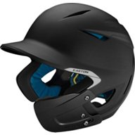 EASTON Kids' Pro X Jaw Guard Senior Batting Helmet