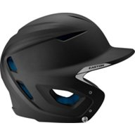 EASTON Men's Pro-X Senior Helmet