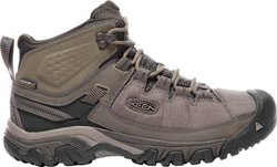 Mens KEEN Shoes