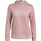 big sale dda32 13ae0 Women s Synthetic Fleece Graphic Pullover. Clearance. Quick View. Under  Armour