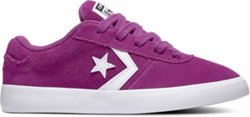 Girls' Point Star Shoes
