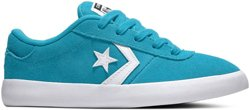 Converse Girls' Point Star Shoes