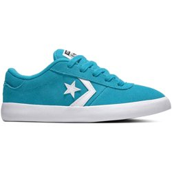 Kids' Point Star Shoes