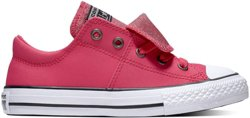 Girls' Chuck Taylor All-Star Maddie Shoes