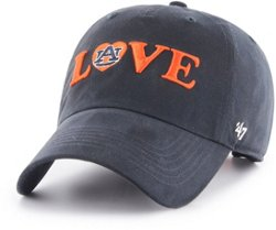 '47 Auburn University Women's Love Cap