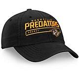 515c951e Nashville Predators Men's Authentic Pro Rinkside Adjustable Cap