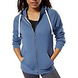 online store 69cb6 80033 Women s Training Essentials Full Zip Hoodie