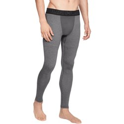 Men's ColdGear Compression Leggings