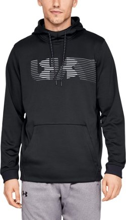 Men's Armour Fleece Spectrum Hoodie