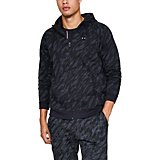 819045ef Men's Hoodies & Sweatshirts by Under Armour | Academy